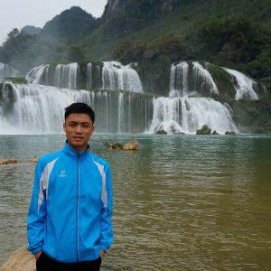 Ba Be Lake – Ban Gioc Waterfall 3 days 2 nights